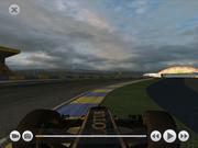 Screenshot 2016-09-05-14-28-58 com.ea.games.r3 row
