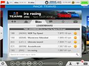 Screenshot 2016-10-03-12-55-54-840 com.ea.games.r3 row