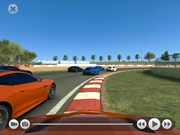 Screenshot 2016-09-04-01-37-20 com.ea.games.r3 row