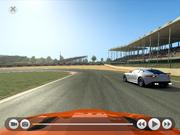 Screenshot 2016-09-04-01-37-36 com.ea.games.r3 row