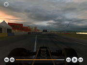Screenshot 2016-09-05-14-33-53 com.ea.games.r3 row