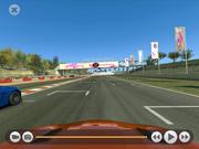 Screenshot 2016-09-04-01-40-01 com.ea.games.r3 row