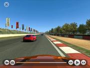 Screenshot 2016-09-04-01-15-40 com.ea.games.r3 row