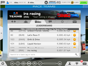 Screenshot 2016-08-31-16-16-45 com.ea.games.r3 row