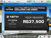 Screenshot 2016-09-06-15-46-23 com.ea.games.r3 row