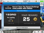 Screenshot 2016-10-03-12-25-27-919 com.ea.games.r3 row