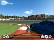 Screenshot 2016-09-04-02-21-21 com.ea.games.r3 row