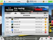 Screenshot 2016-09-19-16-32-35-419 com.ea.games.r3 row
