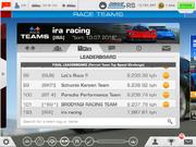 Screenshot 2016-10-03-12-54-43-221 com.ea.games.r3 row