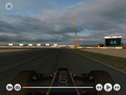 Screenshot 2016-09-05-14-29-20 com.ea.games.r3 row