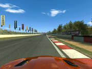 Screenshot 2016-09-04-02-20-21 com.ea.games.r3 row