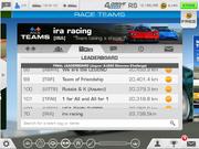Screenshot 2016-08-25-15-25-28 com.ea.games.r3 row
