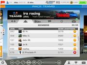 Screenshot 2016-09-13-11-07-42 com.ea.games.r3 row