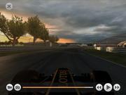 Screenshot 2016-09-05-14-34-25 com.ea.games.r3 row