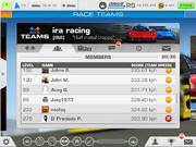 Screenshot 2016-09-19-16-32-44-026 com.ea.games.r3 row