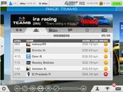 Screenshot 2016-09-06-15-48-59 com.ea.games.r3 row