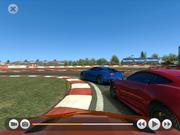 Screenshot 2016-09-04-01-16-12 com.ea.games.r3 row