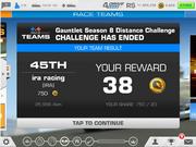 Screenshot 2016-09-16-10-36-47 com.ea.games.r3 row