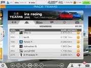 Screenshot 2016-09-16-10-41-55 com.ea.games.r3 row
