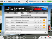 Screenshot 2016-08-31-16-17-08 com.ea.games.r3 row