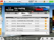 Screenshot 2016-09-13-10-49-55 com.ea.games.r3 row