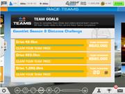 Screenshot 2016-09-16-10-36-56 com.ea.games.r3 row