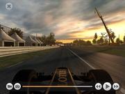 Screenshot 2016-09-05-14-33-28 com.ea.games.r3 row