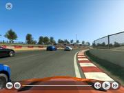 Screenshot 2016-09-04-01-37-26 com.ea.games.r3 row