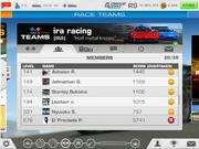Screenshot 2016-09-13-11-07-48 com.ea.games.r3 row