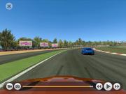Screenshot 2016-09-04-01-39-03 com.ea.games.r3 row