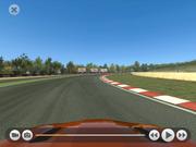 Screenshot 2016-09-04-01-38-05 com.ea.games.r3 row