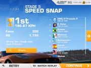 Screenshot 2016-09-04-01-45-20 com.ea.games.r3 row