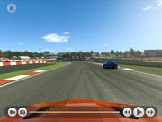 Screenshot 2016-09-04-02-21-13 com.ea.games.r3 row