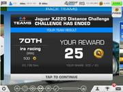 Screenshot 2016-08-25-15-19-47 com.ea.games.r3 row
