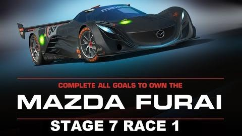 Furai Rising Stage 7 Race 1 (1132121)-0