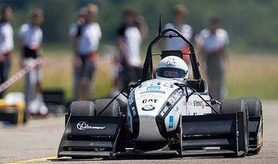 Grimsel-electric-race-car