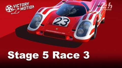 Victory in Motion Stage 5 Race 3 (power like Upgrades)-0
