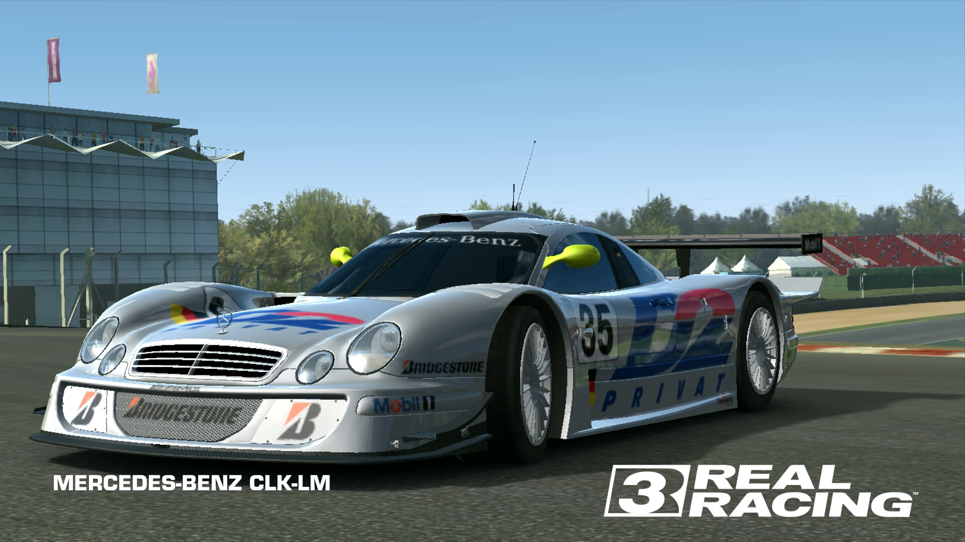 Real Racing 3 Wiki   Fandom