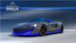 McLaren.Shadow.TT.1