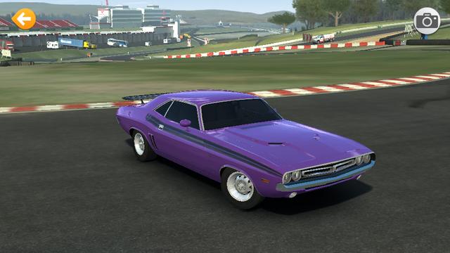 File:Dodge '71 Challenger RT.png