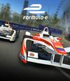 Category Formula E