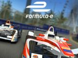 Formula E (Group)