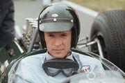 F1-british-gp-1964-dan-gurney-7234708