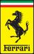 Manufacturer Ferrari