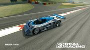 Nuerburgring-sprint-noon 20-06-08 211031 1920x1080