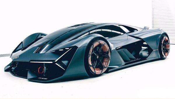 Lamborghini-terzo-millennio-01