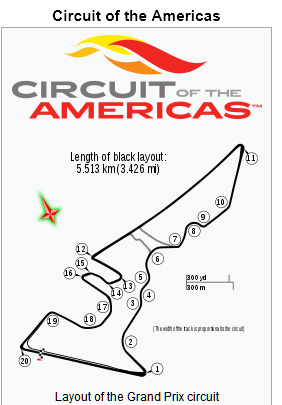 2018-11-19 19 17 05-Circuit of the Americas - Wikipedia