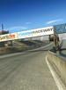 Circuit Mazda Raceway Laguna Seca