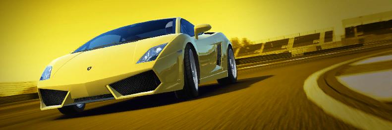 Lamborghini Gallardo Lp560 4 Exclusive Series Real Racing 3 Wiki