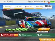 Screenshot 2016-06-17-00-20-53 com.ea.games.r3 row